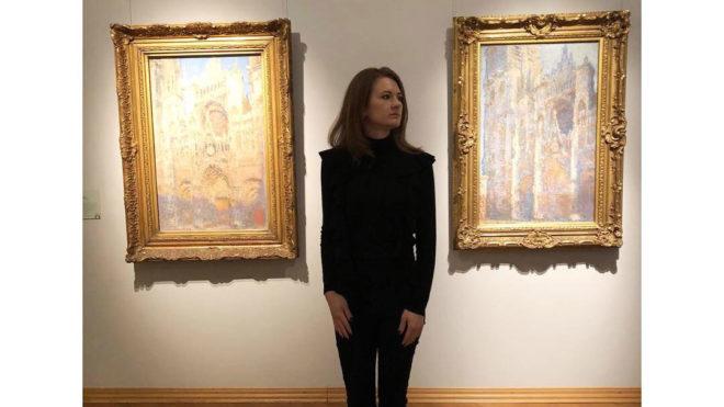 Эстетика и культура «Франчайзинг-Интеллект»