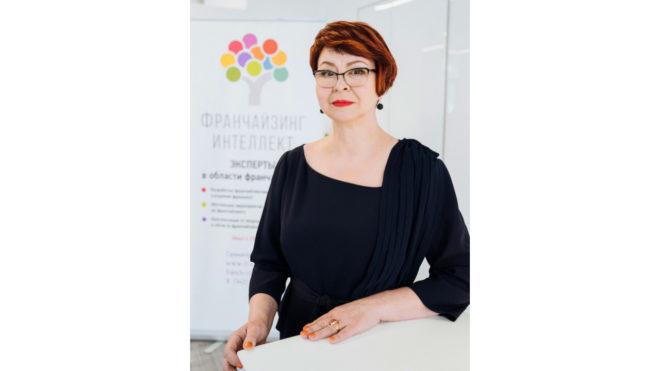 «Франчайзинг-Интеллект» участвует в Российском Инвестиционном Форуме – 2019 в Сочи