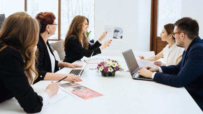 Первый образовательный интенсив по франчайзингу в Перми 24-25 апреля 2019 года