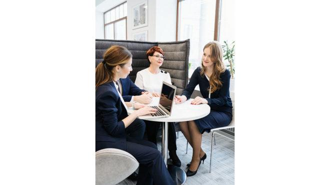 Стратегическая сессия по франчайзингу от экспертов компании для успешных компаний, готовых к масштабированию