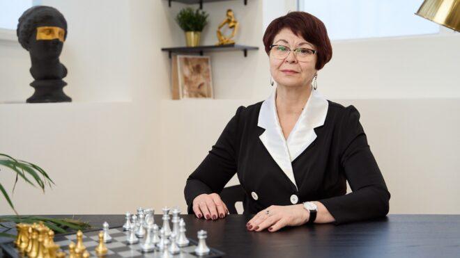 Эффективные механизмы развития социального предпринимательства  и программ корпоративной социальной ответственности в Рязанской области и России